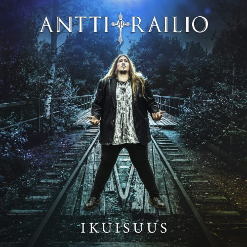 RAILIO_cover